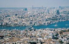 NDEyNzg1Mj-istanbulda-yasli-bakim-ve-huzurevi-icin-kiralik-bina-araniyor.jpg