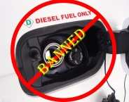 10-year-old-diesel-car-ban.jpg